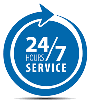 Claims processing 24/7